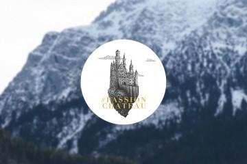 passion-chateau-UNE