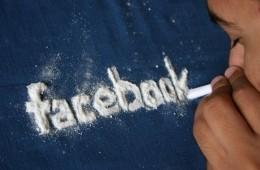 cyber-drogue-reseaux-sociaux-influenth