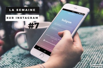 semaine-instagram-7-influenth