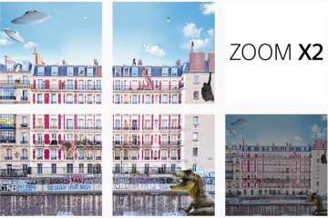 sony-xperia-zoom-instagram-influenth