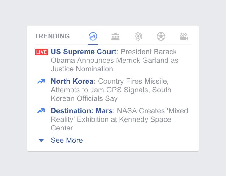 trending-topics-facebook-live-influenth