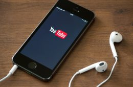 youtube-mobile-influenth