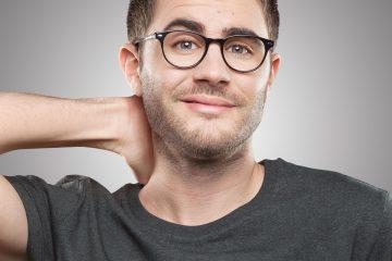 cyprien-classement-top-youtubeurs-influenth