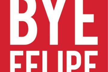 ByeFelipe, les hommes irrespectueux sur les applications de dating