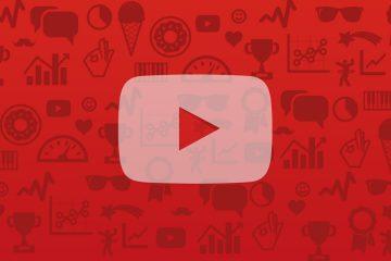 Bannière-youtube