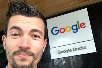 alex-vizeo-google-influenth