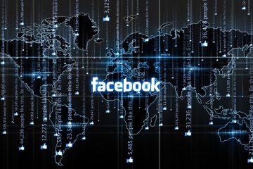 Facebook-monde-web-publicite-influenth