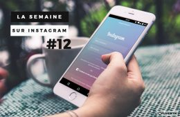 Semaine-Instagram-12