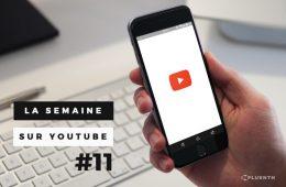 Semaine-YouTube-11