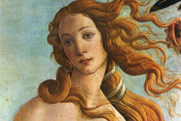 The_Birth_of_Venus_(Botticelli)_detail
