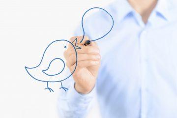 Twitter Influenth