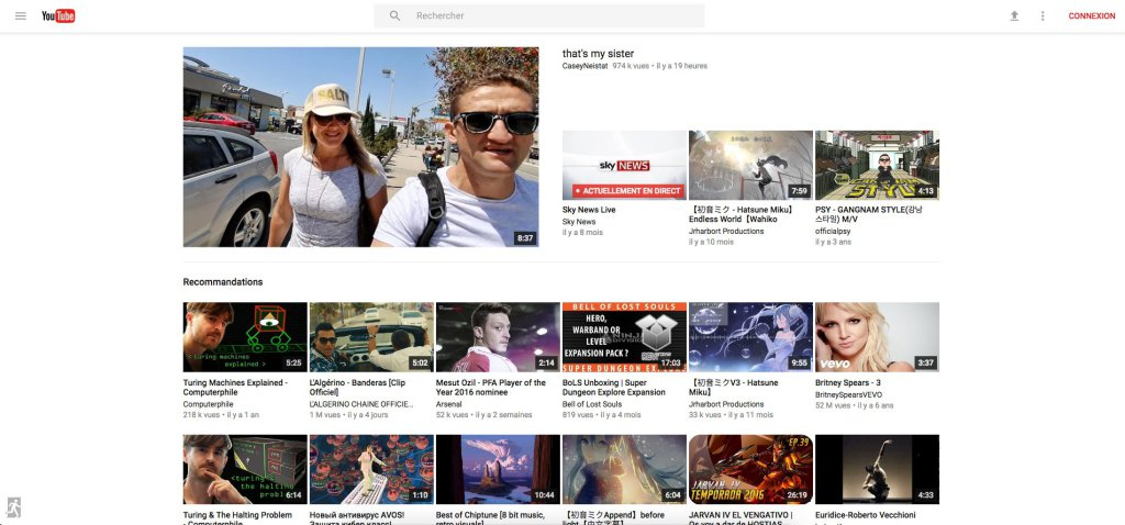 youtube-material-design4