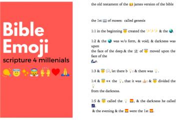 bible-emoji-influenth
