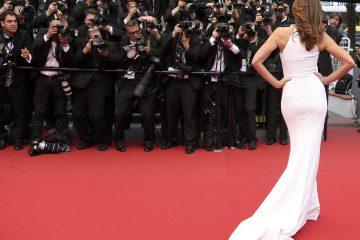 Festival de Cannes blogueuses Influenth