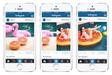 carrousel-instagram-publicité-influenth