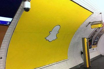 snapchat-publicité-france-paris-influenth