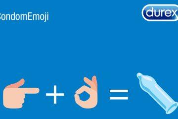 durex-emoji-preservatif-influenth