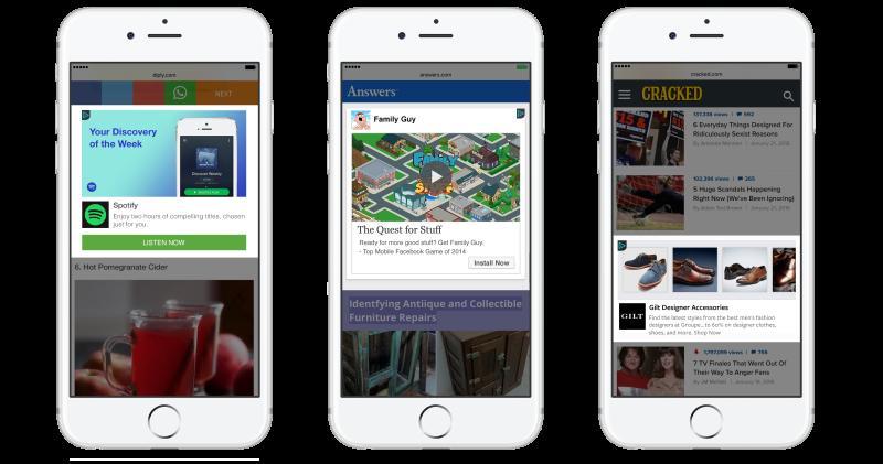 facebook-audience-network
