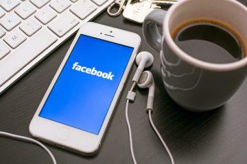 facebook-influenth
