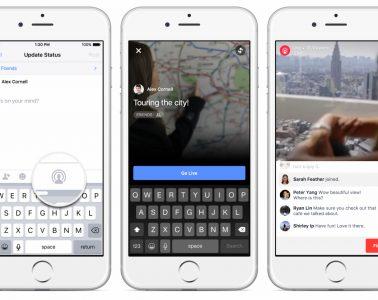 facebook-live-continu-influenth