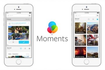 facebook-moments-europe-influenth