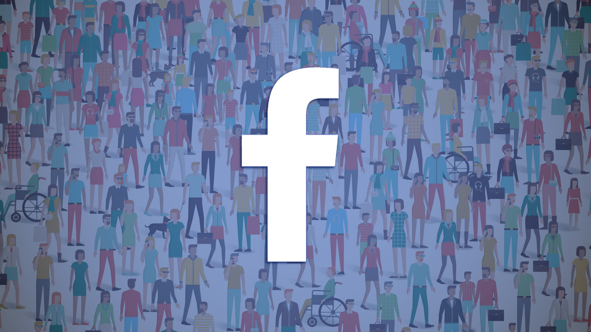 facebook-publicite-ciblee-influenth