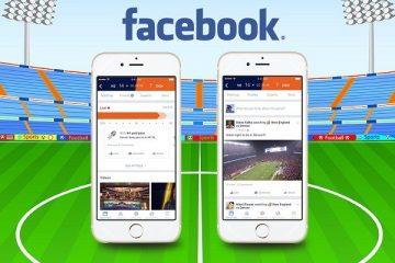 facebook-sports-stadium-france-influenth