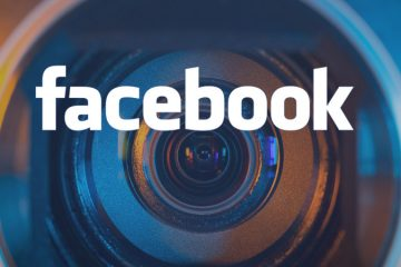 facebook-video-commentaire-influenth