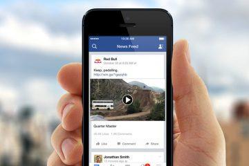 facebook-video-publicité-influenth