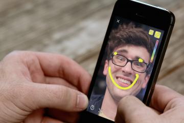 filtre-snapchat-influenth
