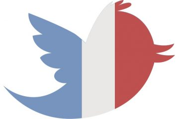France-twitter-paris-influenth