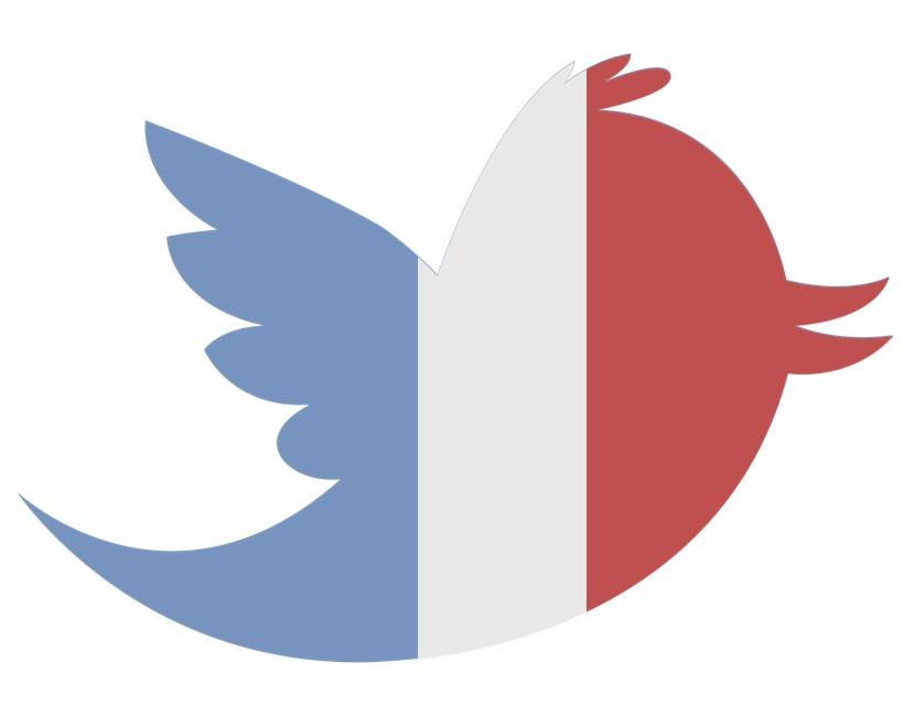 France-twitter-paris-influenth
