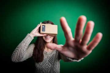 google-cardboard-ios-iphone-youtube-influenth