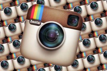 instagram-pro-influenth