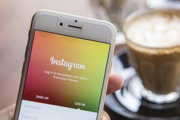 instagram-chronologie-algorithme-influenth