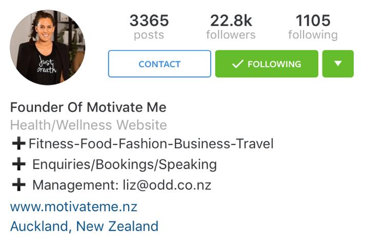 instagram-pro-influenth4