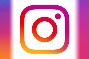 instagram-nouveau-influenth