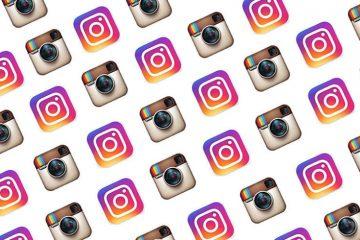nouveau-ancien-logo-instagram-influenth