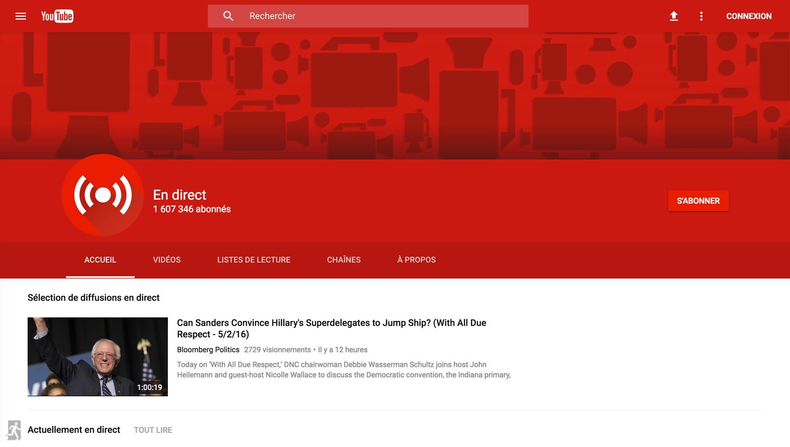 youtube-material-design3