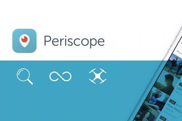 periscope-influenth