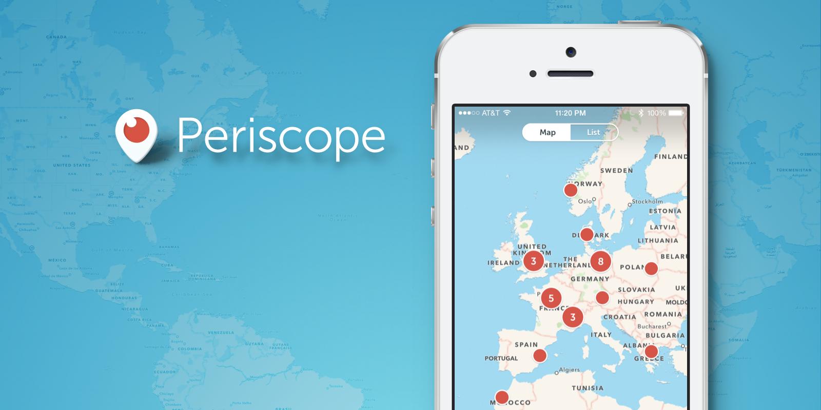 periscope-map-influenth
