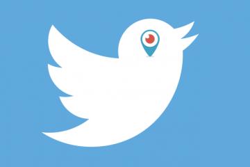 periscope-twitter-influenth