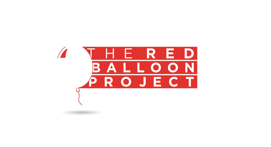 redbaloonproject influenth