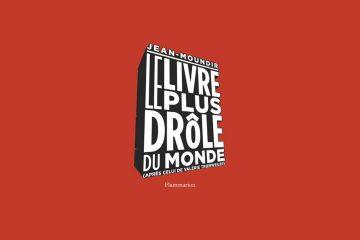 Twittos Jean Moundir livre Influenth