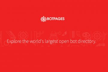 botpages influenth