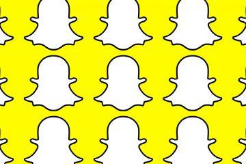 snapchat-algorithme-influenth