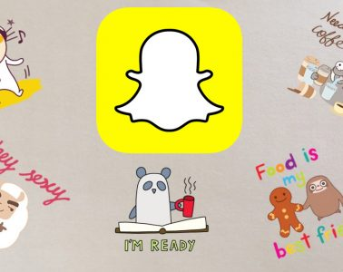 stickers-snapchat-influenth