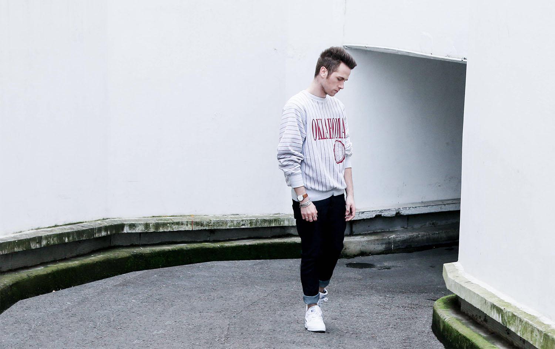 styledotboy-blog