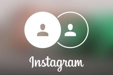 Instagram influenth