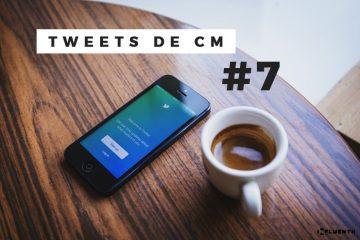 tweet-cm-7 influenth
